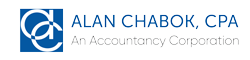 Alan Chabok CPA | Orange County Best Accounting and Tax Planing Services